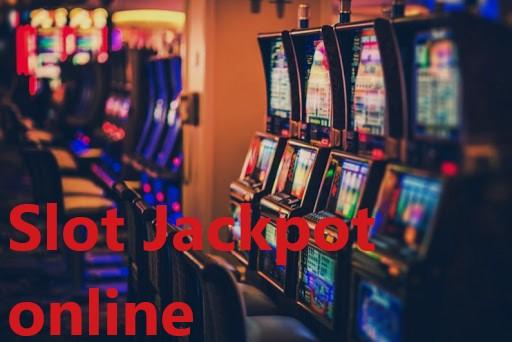 Perihal Sebelum Daftar Slot Online