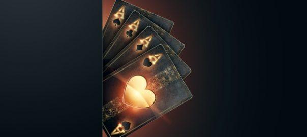 Cara Cepat Mendapatkan Uang Dengan Memainkan Permainan Judi Online Terpercaya