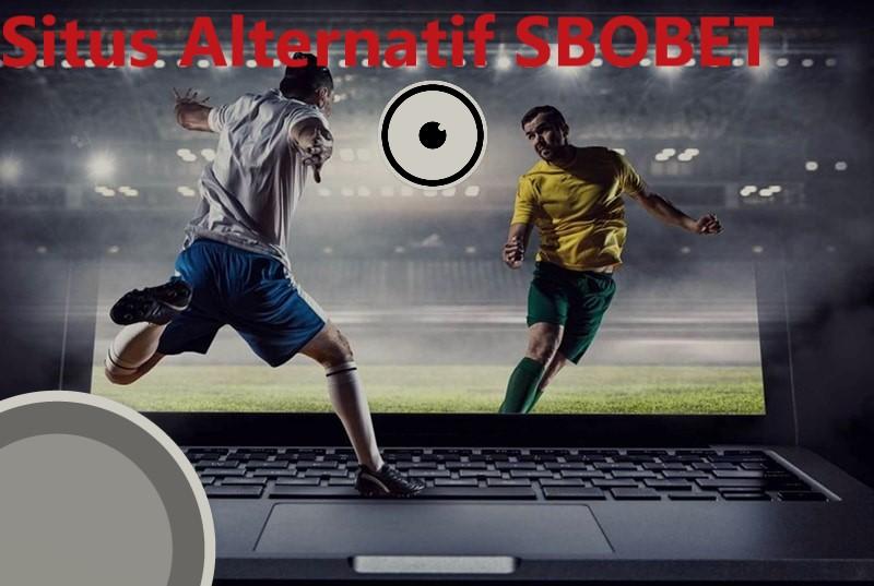 Deposit Judi Sbobet Online Terpercaya